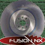 Fusion NX_small