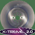 X-treme 2.0_small
