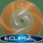 HSS-Eclipse-met-logo_300px